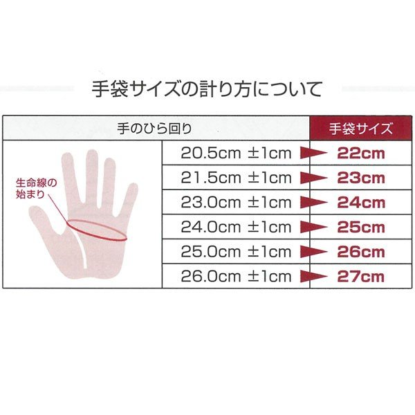 久保田スラッガー 軟式野球用グラブ KSN-ML-1 外野手用|lafitte|03