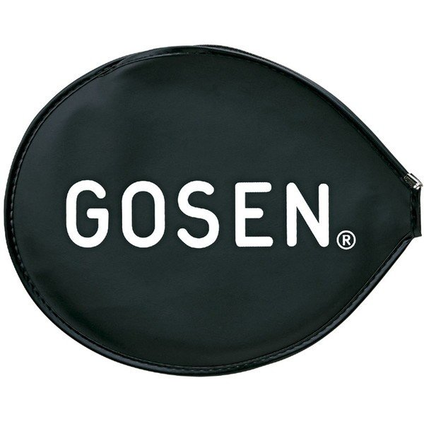 GOSEN(ゴーセン) バドミントンラケット レジェンダリー 10A 張り上がり ピンク バドミント ラケット MBL10API lafitte 02