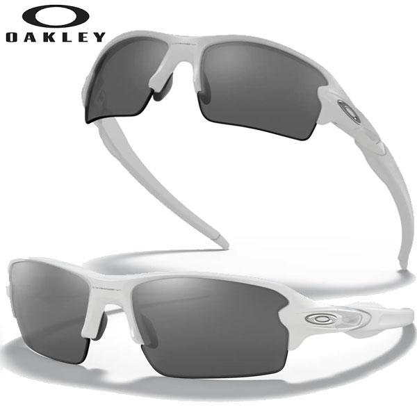OAKLEY(オークリー) FLAK 2.0 (ASIA FIT)  OO9271-1661 サングラス アイウェア スポーツ めがね 眼鏡(あすつく即納)