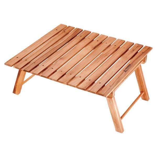 CAPTAINSTAG(キャプテンスタッグ) CSクラシックスFDパークテーブル〈60〉 ( UP1007 )