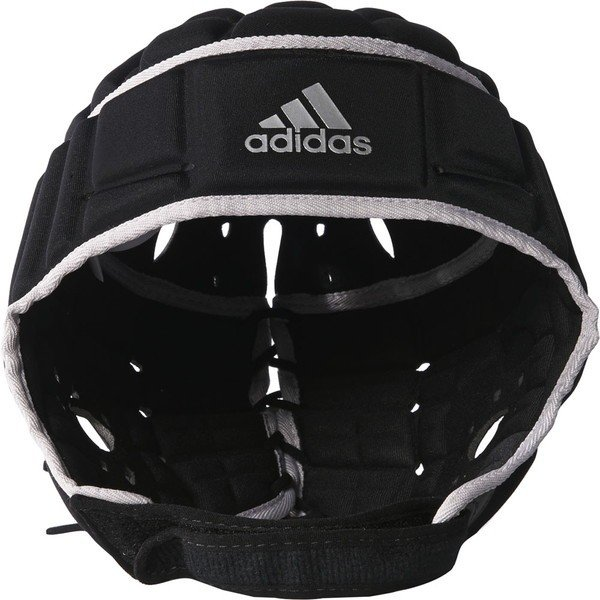 アディダス(adidas)ラグビーヘッドガードマスク・プロテクターWE614-F41033