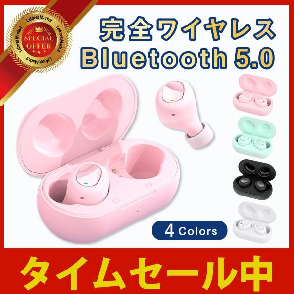 bluetoothブルートゥースイヤホンイヤフォンワイヤレスイヤホンヘッドホンプレゼント自動ペアリング高音質通話左右分離型通話