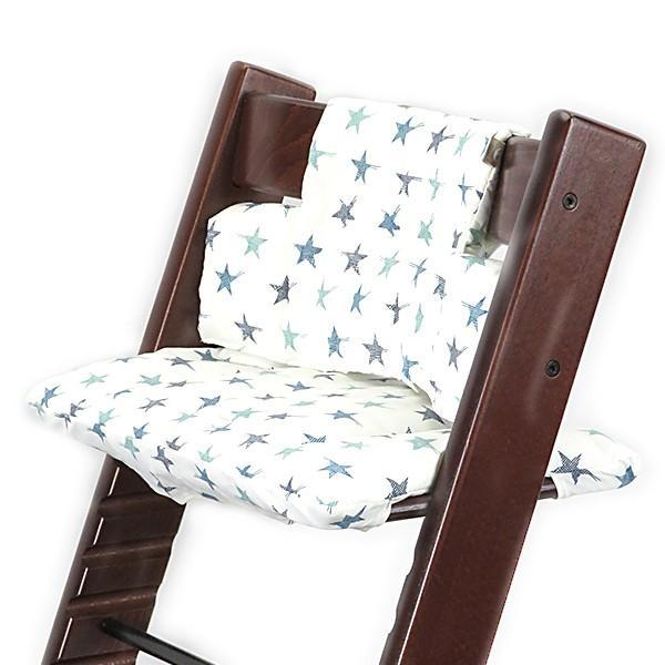『STOKKE-ストッケ-』Tripp Trapp Cushions Premium-クッション-[Tripp Trapp Chair専用]|lag-onlinestore|12
