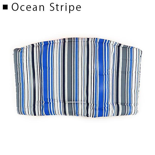 『STOKKE-ストッケ-』Tripp Trapp Cushions Premium-クッション-[Tripp Trapp Chair専用]|lag-onlinestore|04