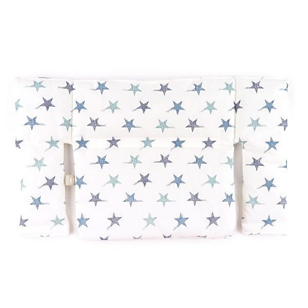 『STOKKE-ストッケ-』Tripp Trapp Cushions Premium-クッション-[Tripp Trapp Chair専用]|lag-onlinestore|10