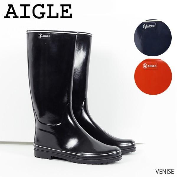 Aigle ¨イグル Venise ôェニス éバーブーツ 24519 24512 2451e 107180 Lag Onlinestore ɀšè²© Yahoo ·ョッピング