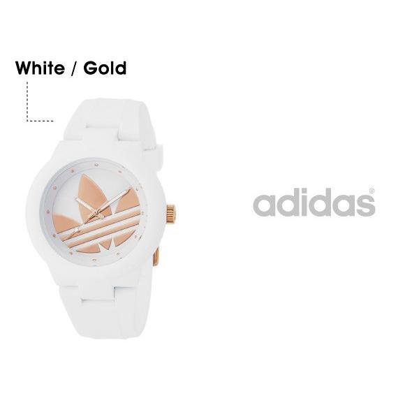 『adidas-アディダス-』ABERDEEN 腕時計〔ADH3051〕[クォーツ アバディーン レディース ユニセックス 腕時計 ]|lag-onlinestore|05