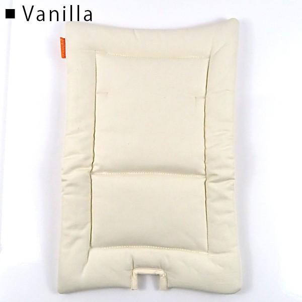 【返品交換不可】『Leander-リエンダー-』Cushion for high chair -クッション-[リエンダー専用クッション ベビーチェア クッション 北欧家具 ]|lag-onlinestore|05