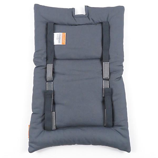 【返品交換不可】『Leander-リエンダー-』Cushion for high chair -クッション-[リエンダー専用クッション ベビーチェア クッション 北欧家具 ]|lag-onlinestore|06