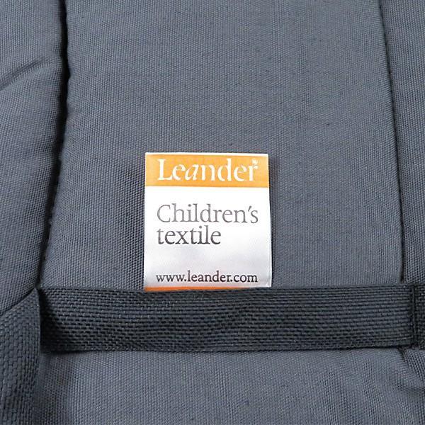 【返品交換不可】『Leander-リエンダー-』Cushion for high chair -クッション-[リエンダー専用クッション ベビーチェア クッション 北欧家具 ]|lag-onlinestore|07
