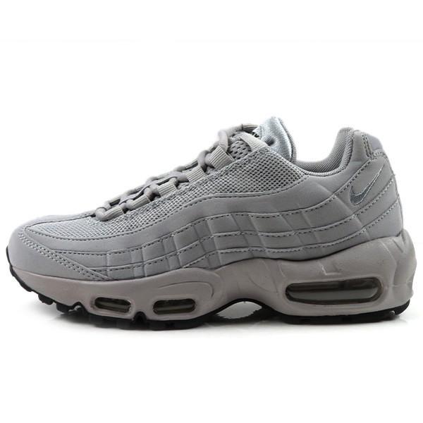 『Nike-ナイキ-』Air Max 95 Shoe 〔307960〕[レディース ウイメンズ エアマックス95 モデル スニーカー]|lag-onlinestore|02