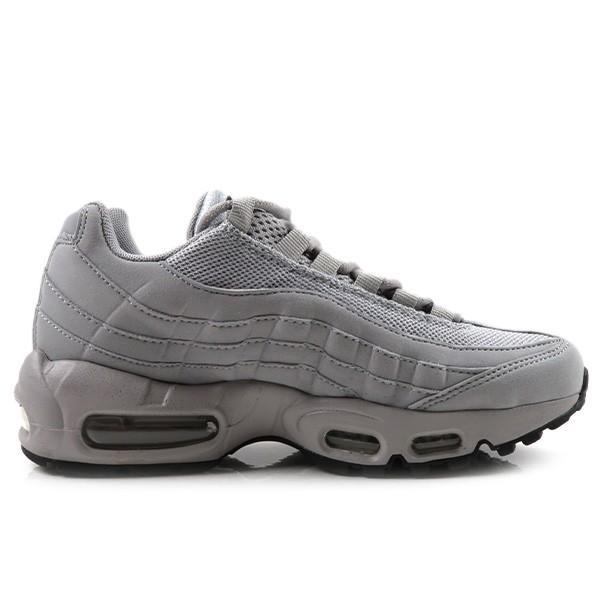 『Nike-ナイキ-』Air Max 95 Shoe 〔307960〕[レディース ウイメンズ エアマックス95 モデル スニーカー]|lag-onlinestore|03