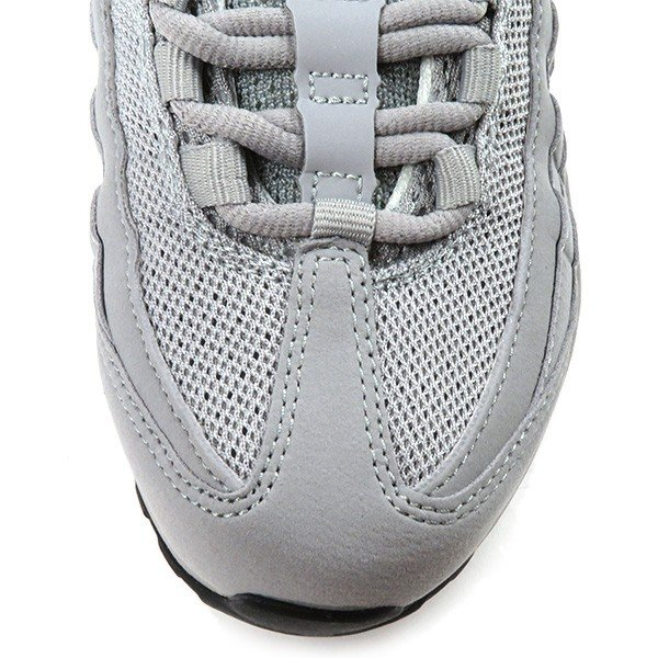 『Nike-ナイキ-』Air Max 95 Shoe 〔307960〕[レディース ウイメンズ エアマックス95 モデル スニーカー]|lag-onlinestore|04