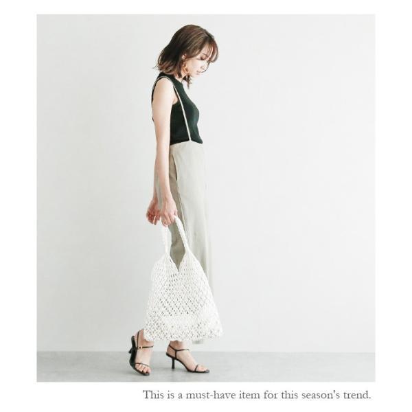 ハンドバッグ レディース おしゃれ 可愛い 鞄 バッグ 軽量  【zb-aliaf2045】【予約販売:15-20日】宅込
