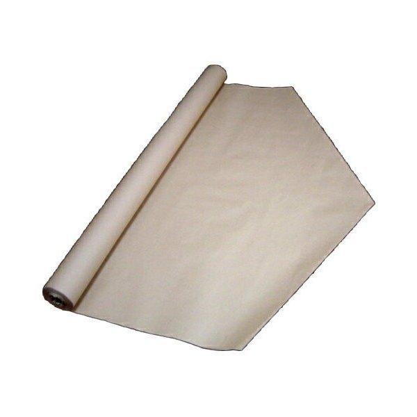 梱包用クラフトロール 軽量クラフト紙910mm×30m ばら売り 平米50g