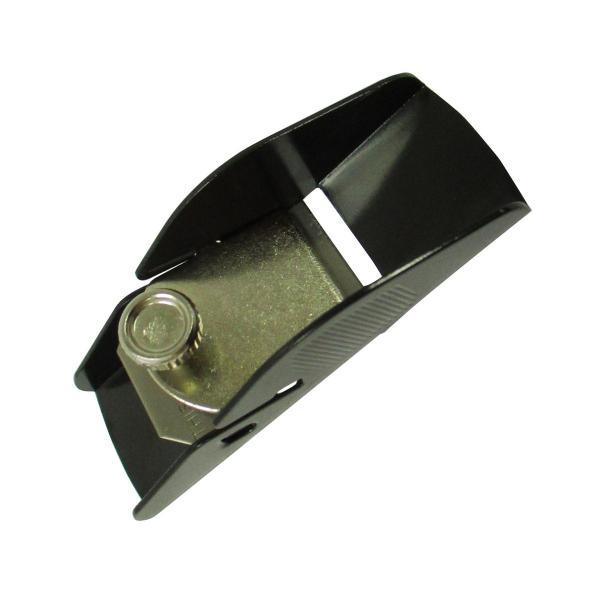 グレートツール DIY 超小型タイプ ミニカンナ GTMP-27