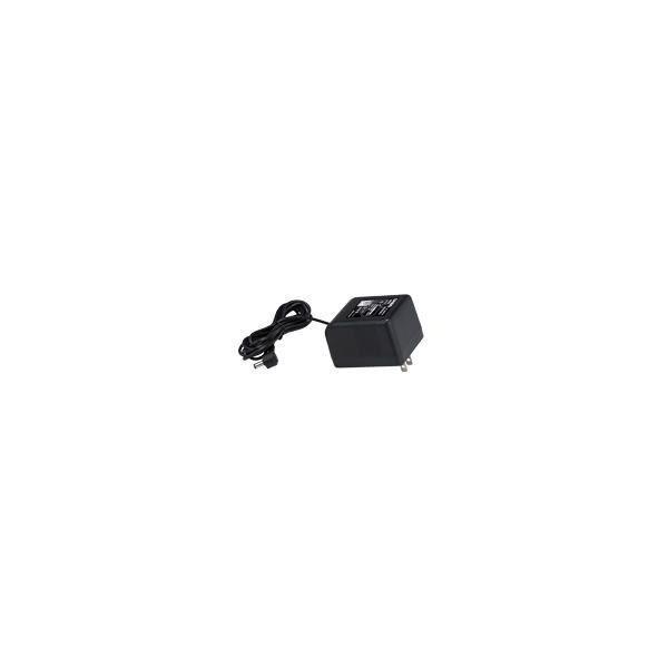 CASIO カシオキーボード用ACアダプター AD-E95100LJ