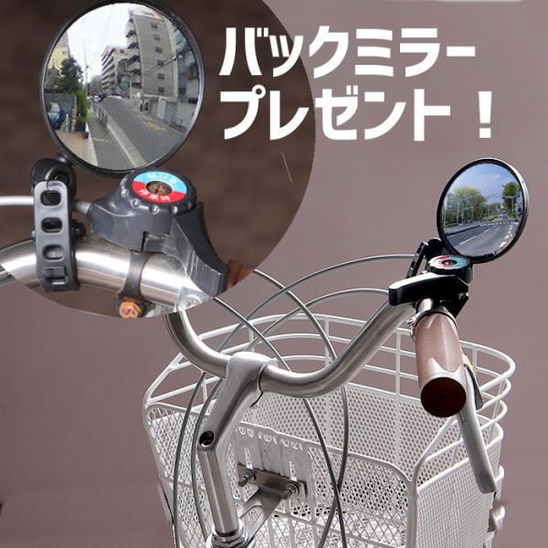 電動アシスト 自転車 三輪自転車 電動 大人用三輪車 アシらくチャーリー ミムゴ シニア 人気 ランキング lanran 17