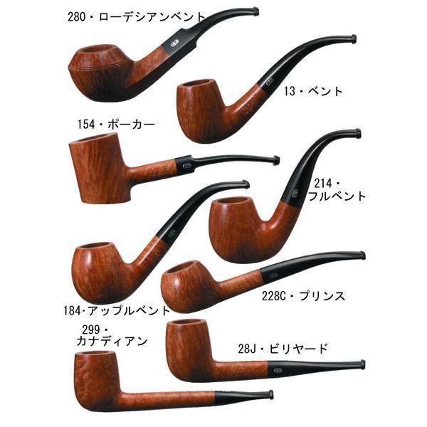 シャコム マッチ 【喫煙具・パイプ】