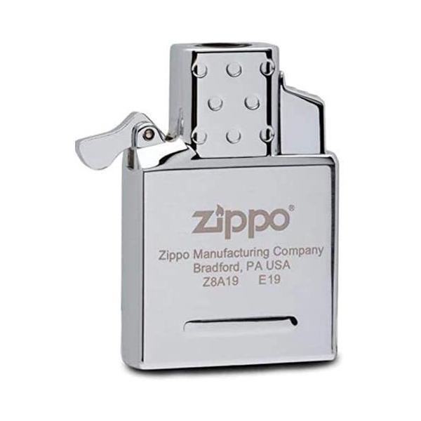 Zippo GAS LIGHTER INSIDE UNIT ジッポー ガスライターインサイドユニット シングルトーチ ターボライター・喫煙具