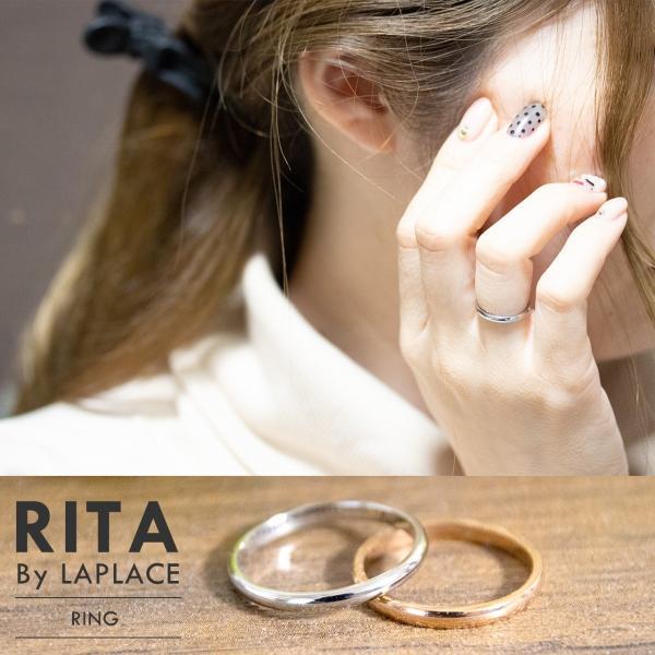 23914a17bc369c ペアリング 安い ピンキーリング レディース 指輪 メンズ シルバー シンプル ピンクゴールド|laplace- ...