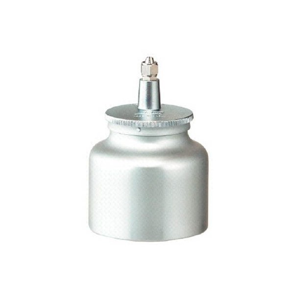 近畿 吸上式塗料カップ KS-10-2