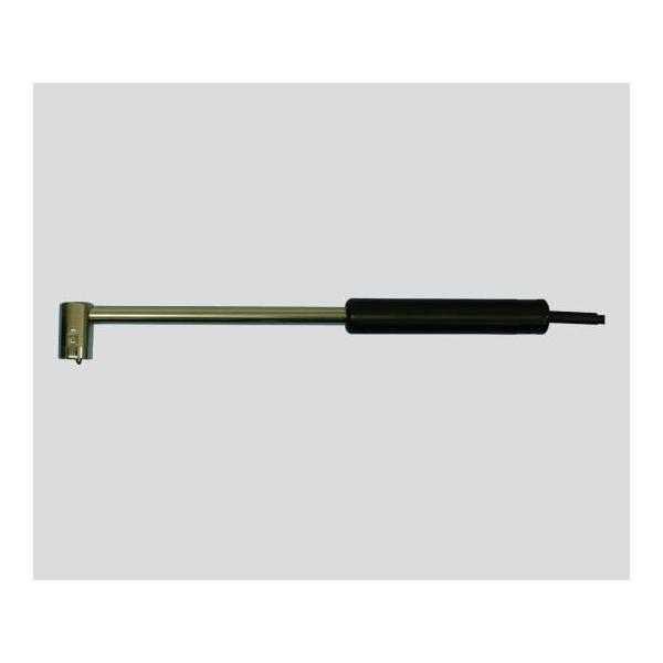 ハンディ温度計用 表面ライトセンサー 2-448-13