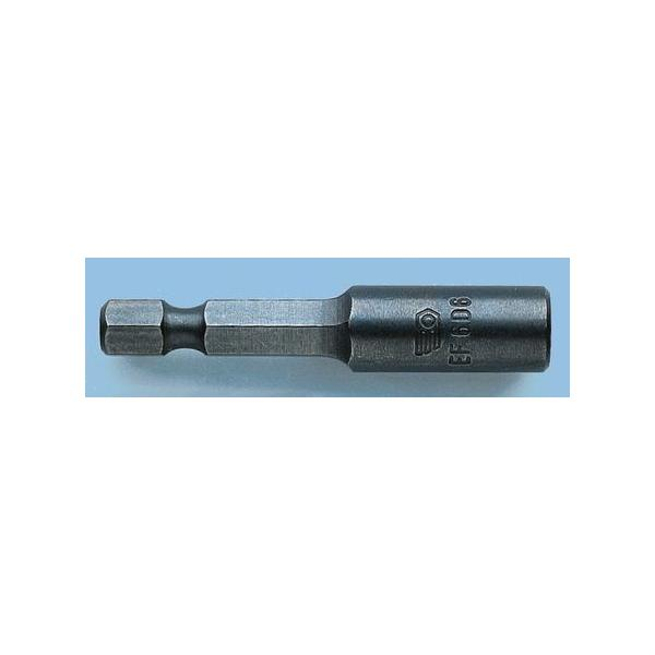 FACOM 磁気六角ナットセッタ 10x70mm EF.6DM10L