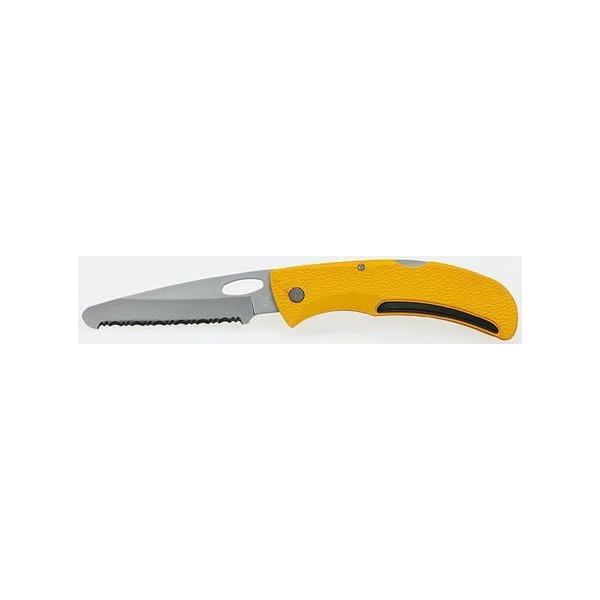 GERBER ロックナイフ 全体長7.51インチ 高炭素ステンレス鋼 06971