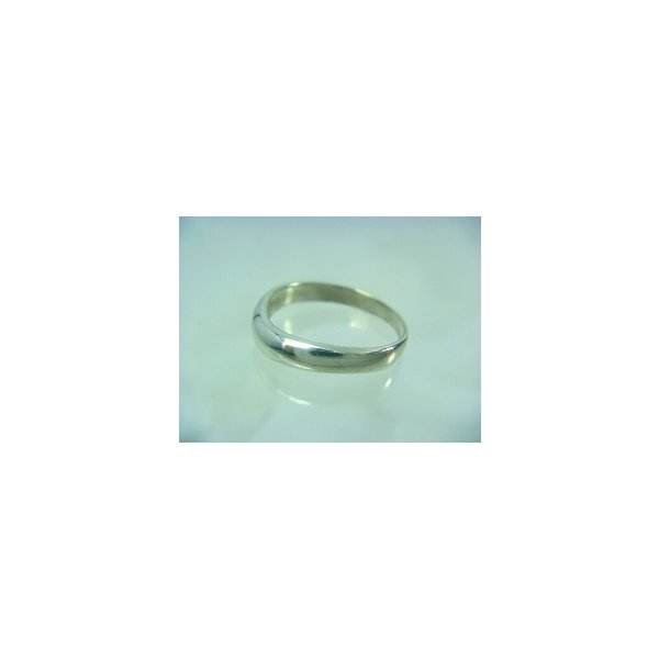 シルバーリング ピンキーリング 指輪 シルバーピンキィリング7