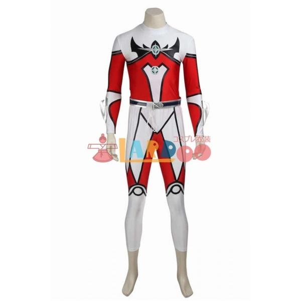 Toyosu Leiger Cosplay Costume Costume Cheap Anime Masquerade cosplay