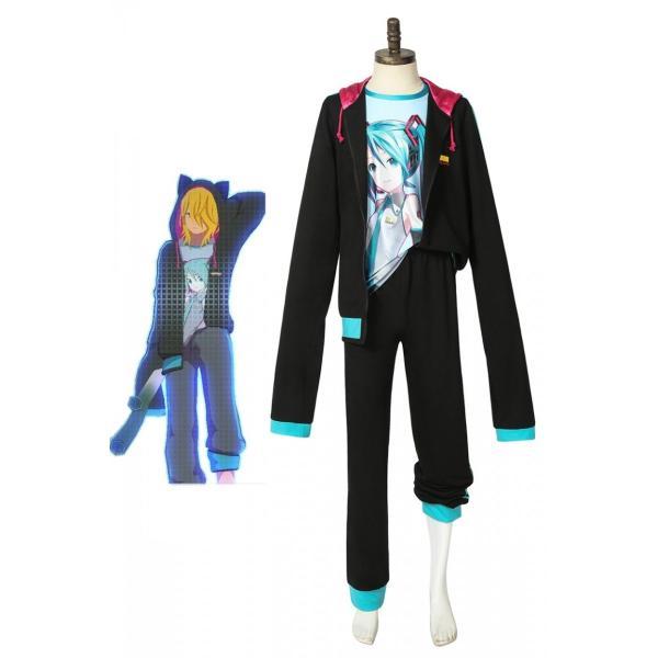 #compass #コンパス 戦闘摂理解析システム マルコス'55 初音ミク コスチューム コスプレ衣装