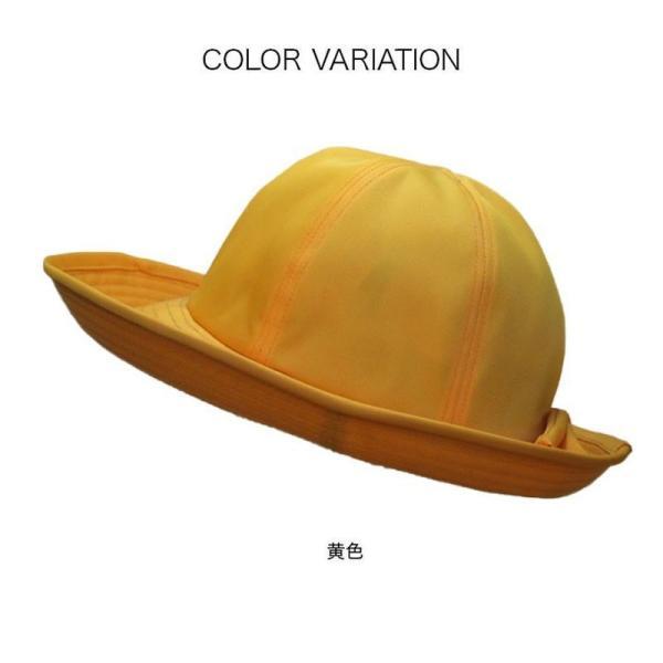 【通学帽】通学用 テトロンセーラー 帽子 東京百貨店