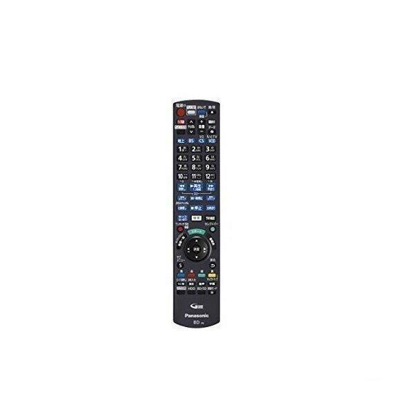 PanasonicN2QAYB000994パナソニックリモコンディーガブルーレイ用DIGAリモートコントローラー純正