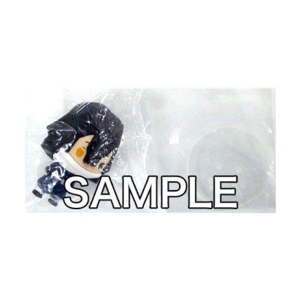ちょこりんマスコット 鬼滅の刃 Vol.2 伊黒小芭内 【フィギュア】[メガハウス]