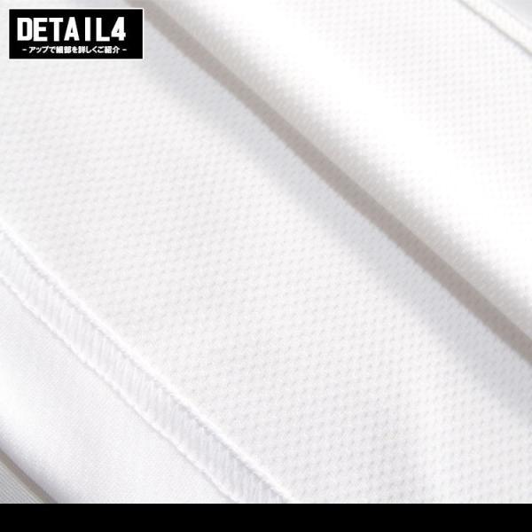 リバーサル Tシャツ reversal 半袖 メンズ ドライ メッシュ BIG MARK DRY MESH TEE 定番 2019 新作|lattachey|09