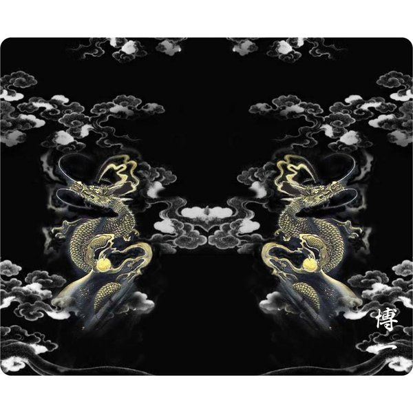 スマホケース Xperia XZ1 SO-01K soー01k ケース 手帳型 エクスペリア so01k カバー スマホカバー 漆黒雲海龍|laugh-life|05