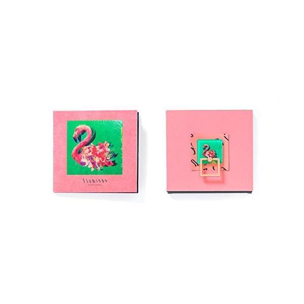米津玄師 Flamingo / TEENAGE RIOT(フラミンゴ盤 初回限定)スマホリング付き laulea1 02