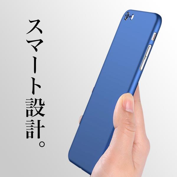 iPhone11 ケースマホケース 全面保護 360度 フルカバー アイフォンケース|laundly|02