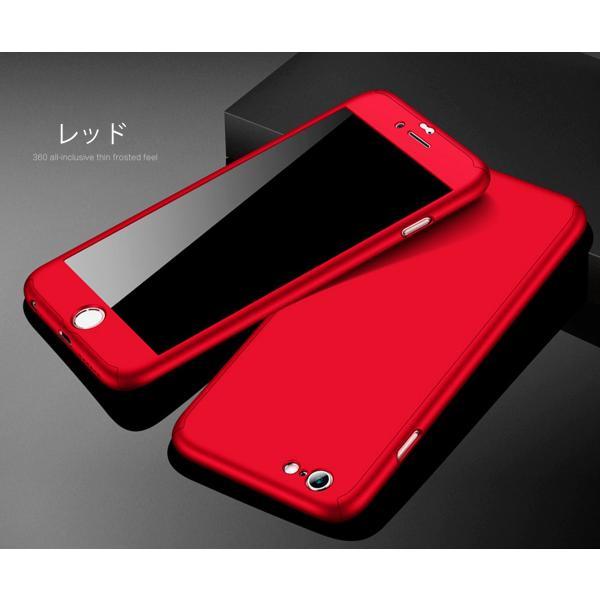 iPhone11 ケースマホケース 全面保護 360度 フルカバー アイフォンケース|laundly|13
