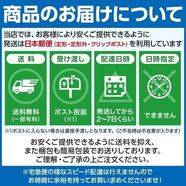 iPhone11 ケースマホケース 全面保護 360度 フルカバー アイフォンケース|laundly|11