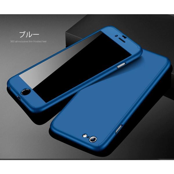 iPhone11 ケースマホケース 全面保護 360度 フルカバー アイフォンケース|laundly|16
