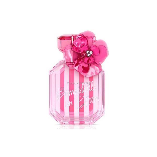 ヴィクトリアシークレット Victoria's Secret  ボムシェルズ インブルーム オーデパルファム EDP 50ml 女性用香水 日本未発売  正規品    |lavien|02