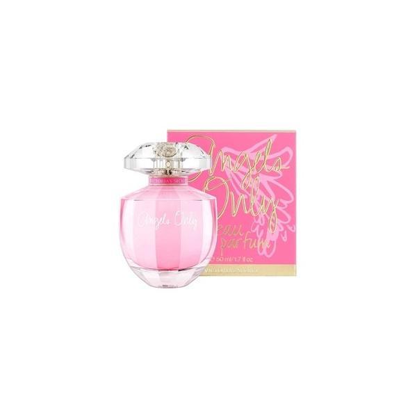 ヴィクトリアシークレット Victoria's Secret エンジェル オンリー デパルファム EDP 50ml 女性用香水 日本未発売 正規品     lavien
