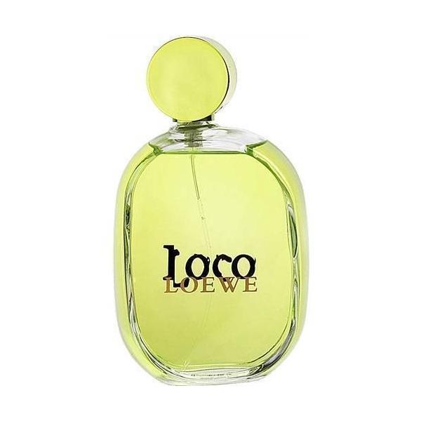 ロエベ LOEWE ロコ ロエベ オードパルファム EDP 100ml  女性用香水 正規品|lavien|02