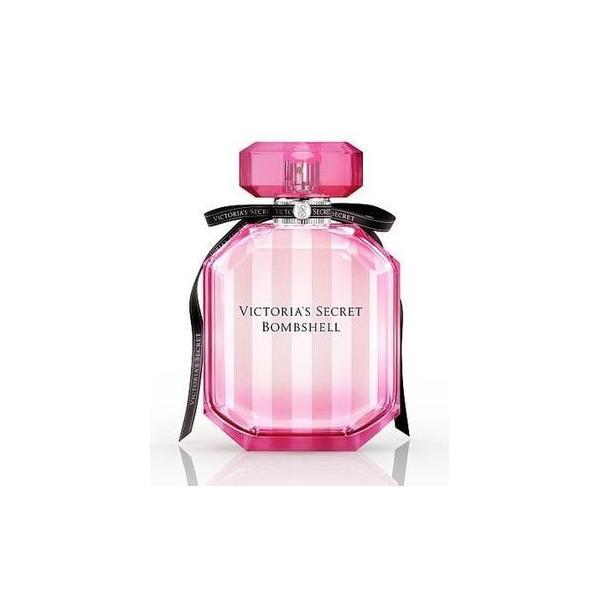 ヴィクトリアシークレット Victoria's Secret ボムシェル デパルファム EDP 100ml 女性用香水 日本未発売 正規品        |lavien|02