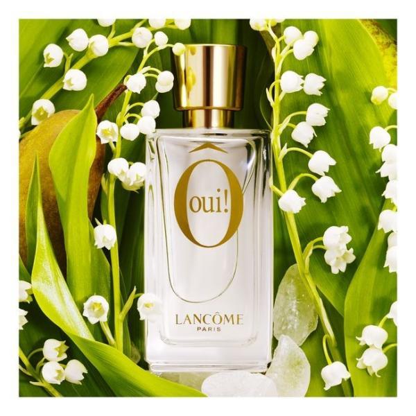 ランコム LANCOME オーウィ EDT SP 75ml  オーデトワレ 女性用香水 LANCOME Oui 正規品|lavien|02