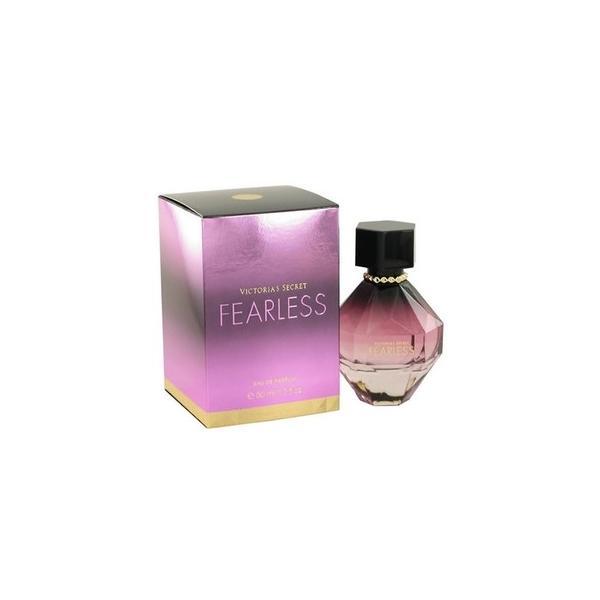 ヴィクトリアシークレット Victoria's Secret フィアレス デパルファム EDP 50ml 女性用香水 日本未発売 正規品        |lavien