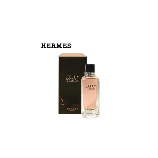 エルメス  HERMES ケリーカレーシュ オードトワレ EDT 100ml 女性用香水 正規品|lavien