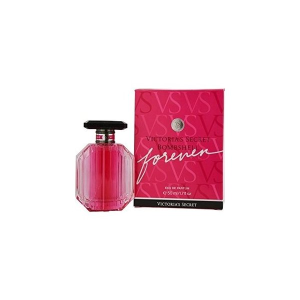 ヴィクトリアシークレット Victoria's Secret ボムシェル フォーエバー デパルファム EDP 50ml 女性用香水 日本未発売 正規品        |lavien